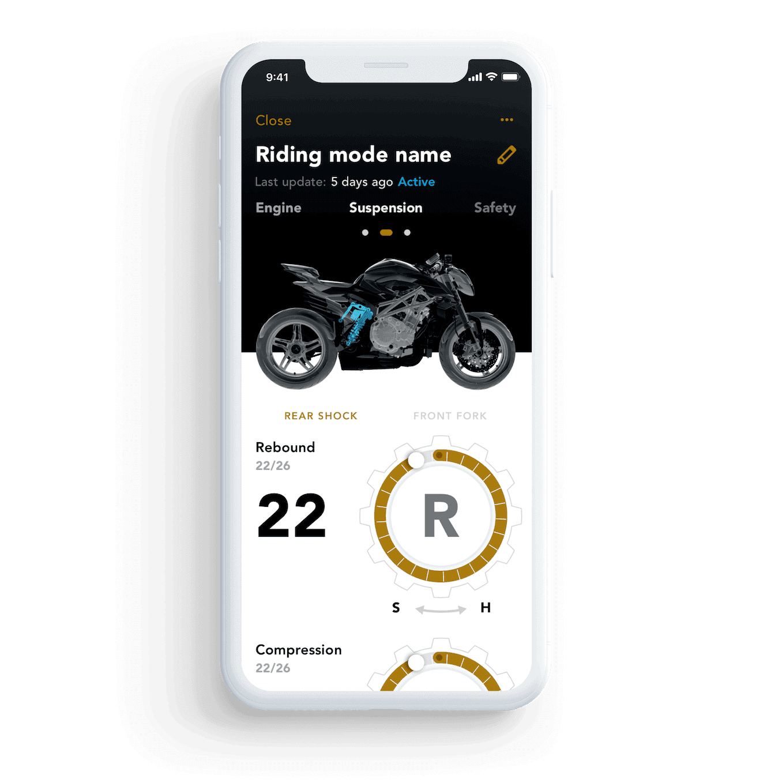 app-preview-xl