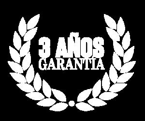 garantia_img